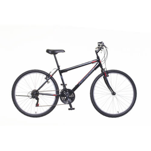 "Neuzer Nelson 18 Férfi Mountain bike 26"" 2020 NE1822021012"