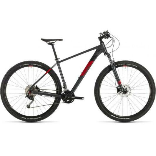 """Cube Aim SL férfi mountain bike 29"""" 2019"""