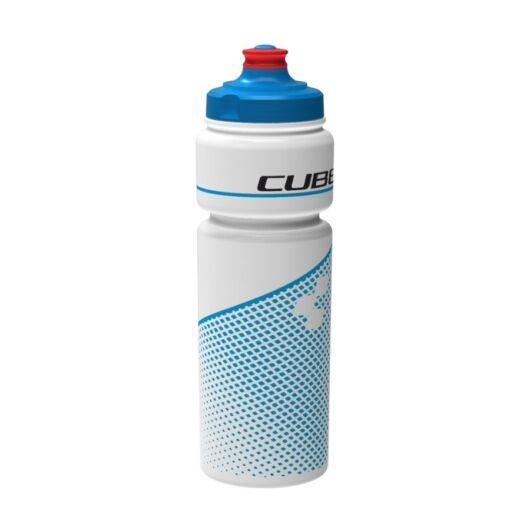 Cube Icon Teamline kerékpár kulacs 750 ml