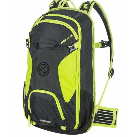 KELLYS LANE 10 kerékpáros hátizsák 10 literes
