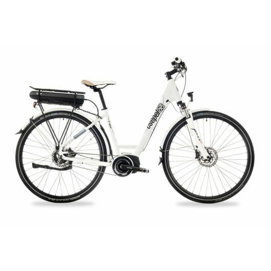 Csepel E-Gear elektromos kerékpár 2019