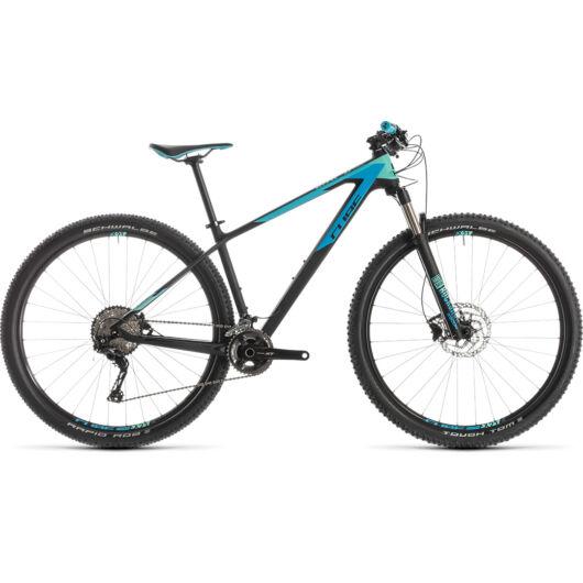 "Cube Access WS C:62 Pro női mountain bike 29"" 2019"