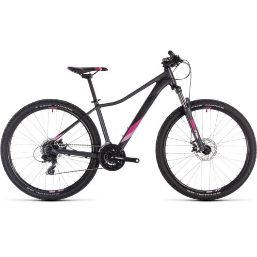 "Cube Access WS női mountain bike 29"" 2019"