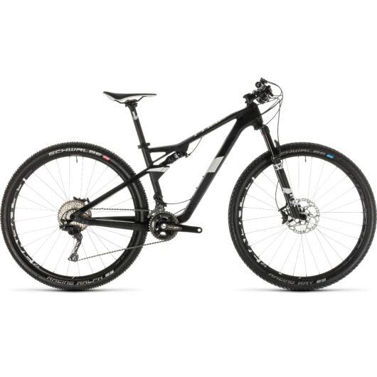 """Cube Ams 100 C:68 Race férfi mountain bike 29"""" 2019"""