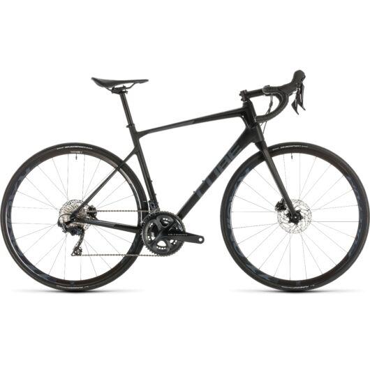 Cube Attain GTC SL Disc férfi országúti kerékpár 2019