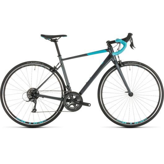 Cube Axial WS női országúti kerékpár 2019