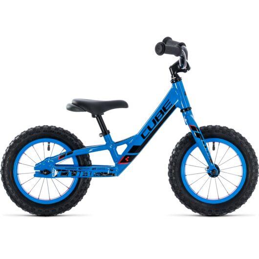 """Cube Cubie 120 Walk gyerek bicikli 12"""" 2019"""