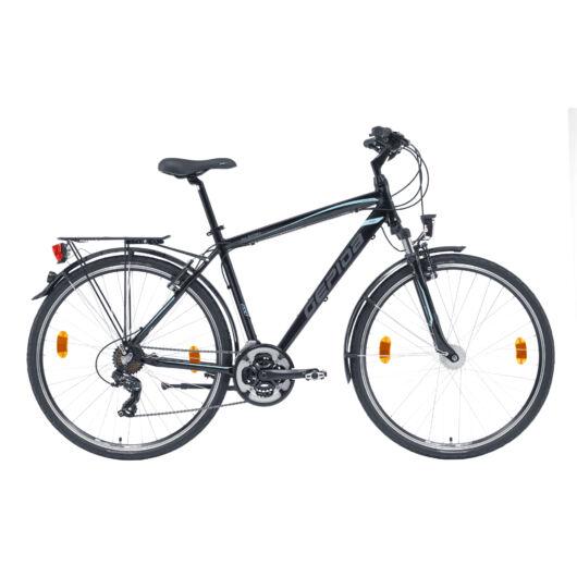Gepida ALBOIN 200 28'' férfi Trekking Kerékpár 2021