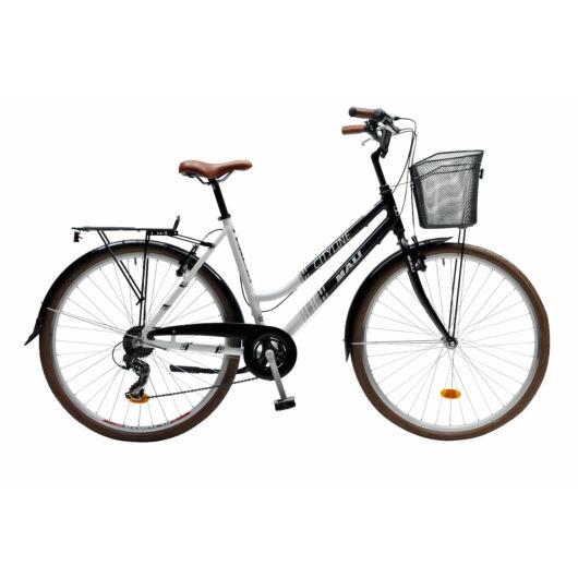 """Mali Janice női mountain bike 26"""" 2019"""