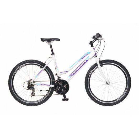 Neuzer Mistral 30 Női Mountain bike 26