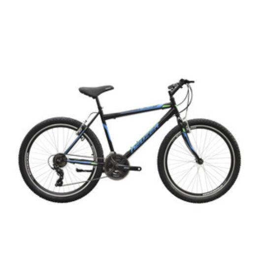 neuzer nelson 50 férfi mountain bike