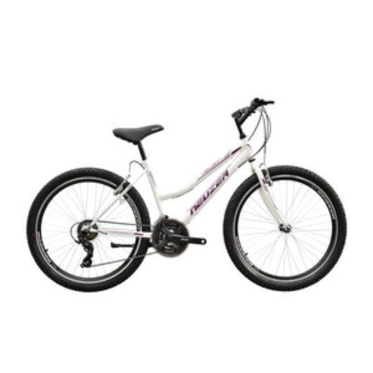 neuzer nelson 50 női mountain bike