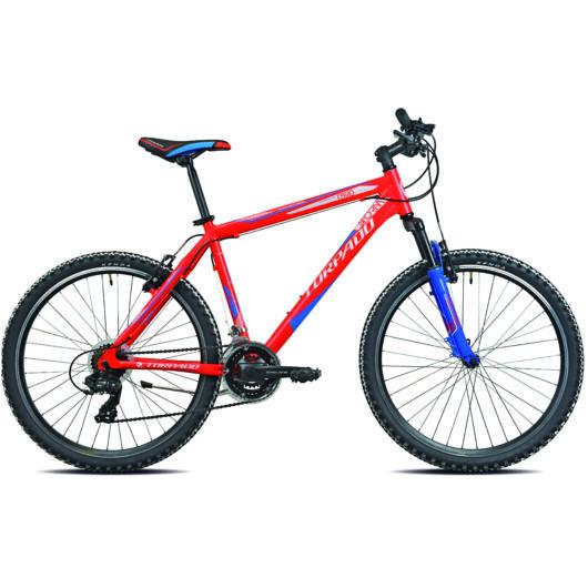 "Torpado T590 Storm férfi mountain bike 26"" 2019"