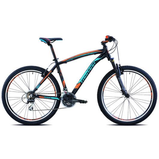 "Torpado T790 Hydra férfi mountain bike 27,5"" 2019"
