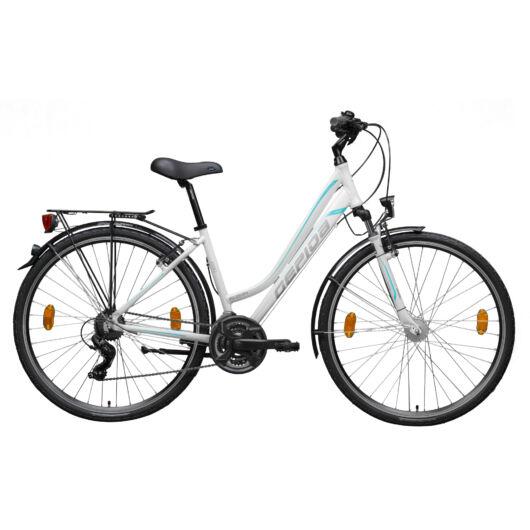 Gepida Alboin 200 női trekking kerékpár 2020