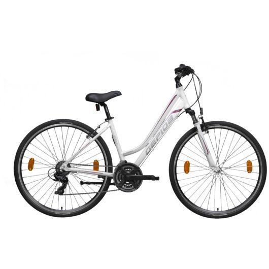 Gepida Alboin 200 CRS női cross kerékpár 2020