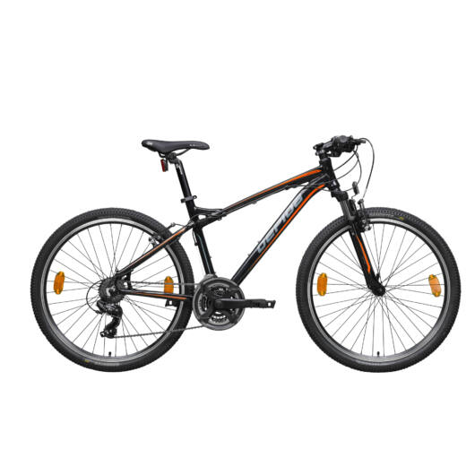"Gepida Mundo női mountain bike 26"" 2020"