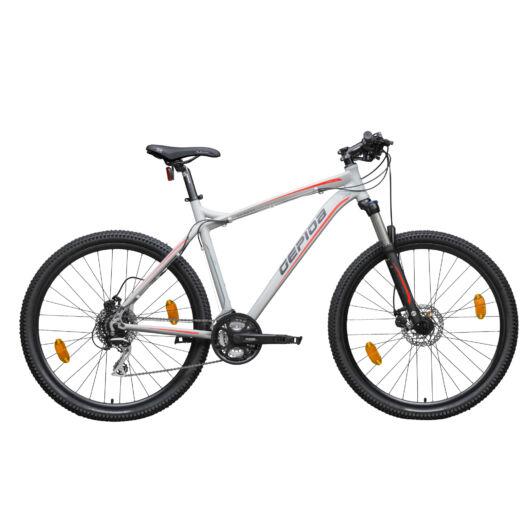 "Gepida Mundo Pro 650 B férfi mountain bike 27,5""  2020"