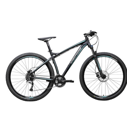 "Gepida Sirmium férfi mountain bike  29""  2020"
