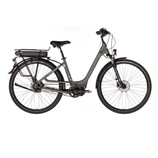 Kellys  Estima 50 férfi pedelec kerékpár 2019