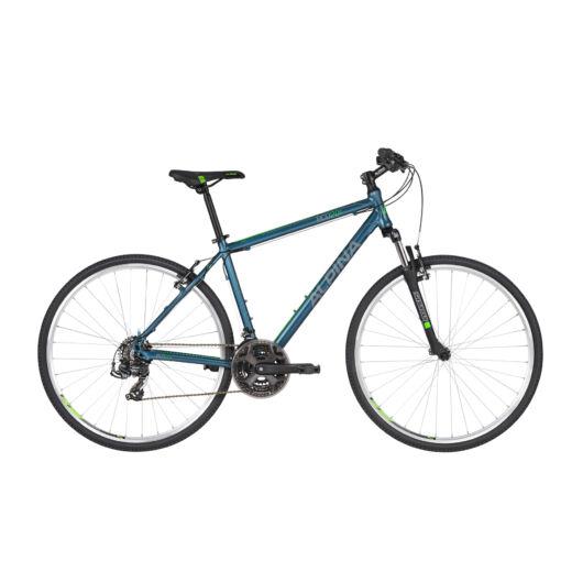 "Alpina ECO C2028""2020 28"" FérfiCross Kerékpár 2020"