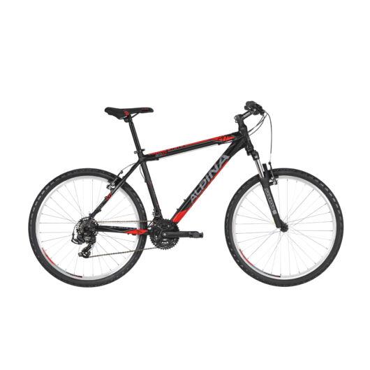 "Alpina ECO M20 26"" FérfiMountain Bike 2020"