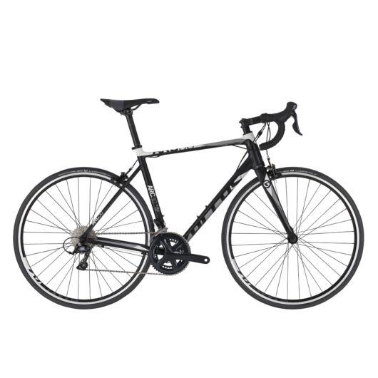 """Kellys ARC 30 28"""" FérfiOrszágúti Kerékpár 2020"""