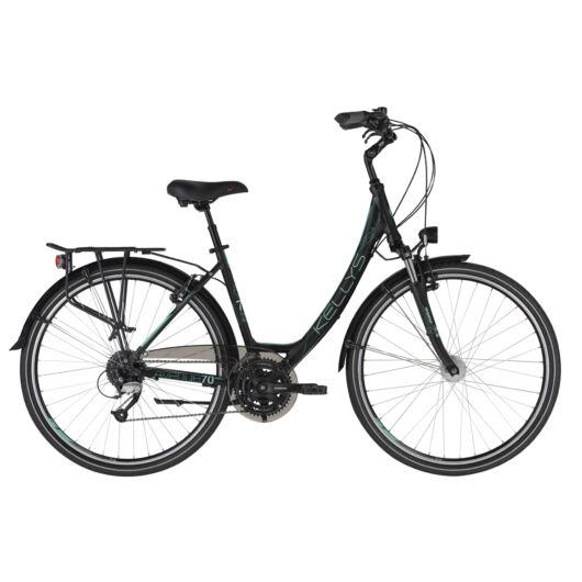 """Kellys Avenue 70 28"""" NőiVárosi Kerékpár 2020"""