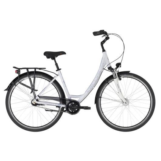 """Kellys Avenue 90 28"""" NőiVárosi Kerékpár 2020"""