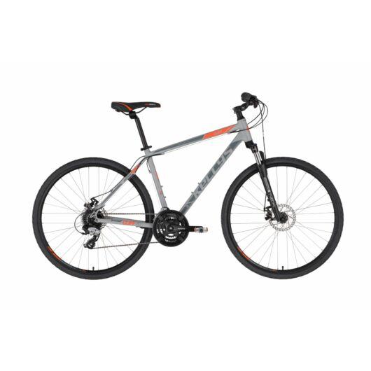 """Kellys Cliff 70 28"""" FérfiCross Kerékpár 2020"""