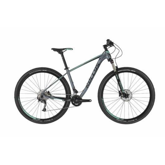"Kellys Desire 30 28"" Női  Mountain Bike 2020"
