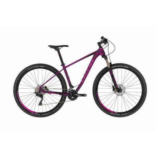 "Kellys Desire 50 28"" Női Mountain Bike 2020"