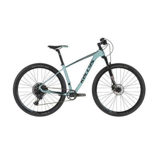 "Kellys Desire 90 28"" Női Mountain Bike 2020"