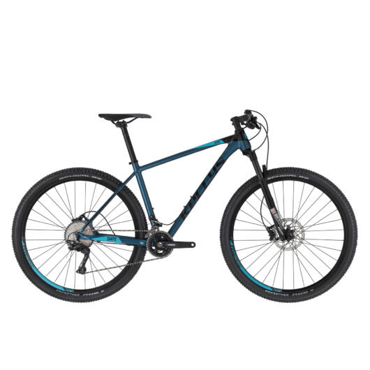 "Kellys Gate 50 29"" Férfi Mountain Bike 2020"