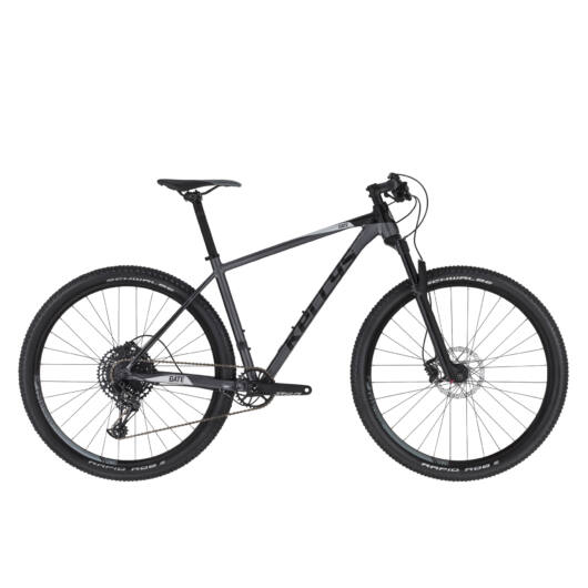 "Kellys Gate 70 29"" Férfi Mountain Bike 2020"
