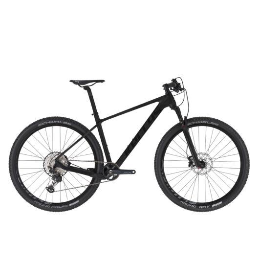 """Kellys Hacker 50 29"""" FérfiMountain Bike 2020"""