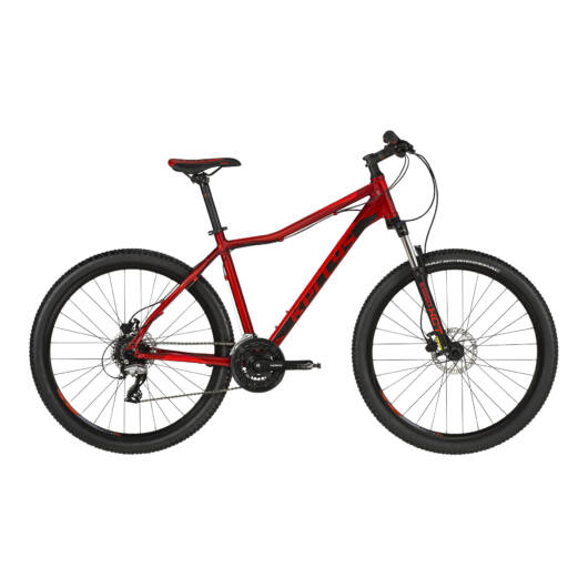"Kellys Vanity 50 27,5"" Női Mountain Bike 2020"