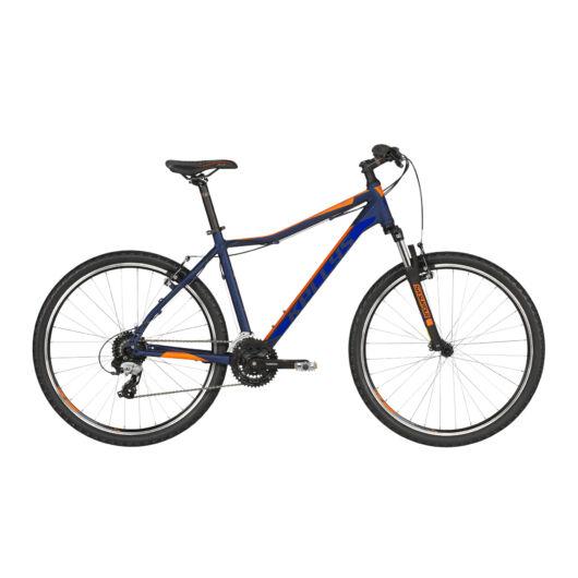 "Kellys Vanity 20 26"" Női Mountain Bike 2019"