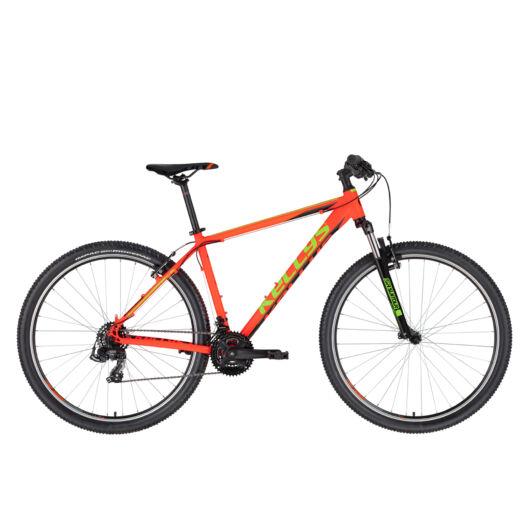 "Kellys Madman 10 29"" FérfiMountain Bike 2020"