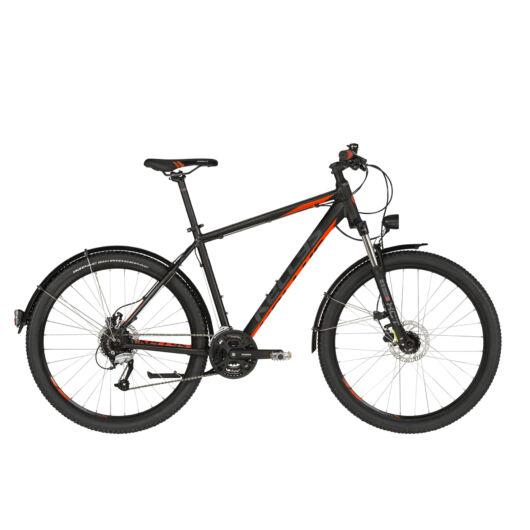 "Kellys Madman 60 29"" FérfiMountain Bike 2020"