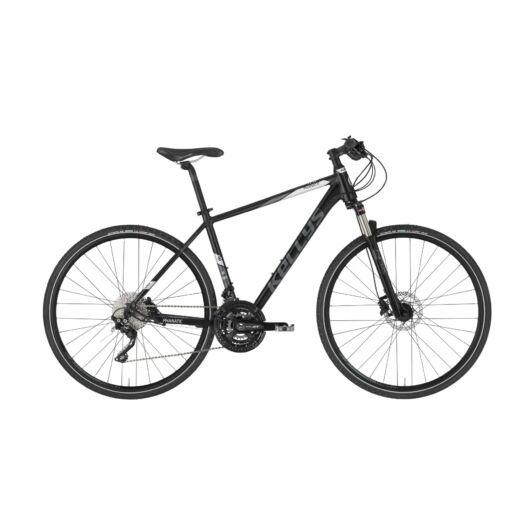 """Kellys Phanatic 90 29"""" FérfiCross Kerékpár 2020"""