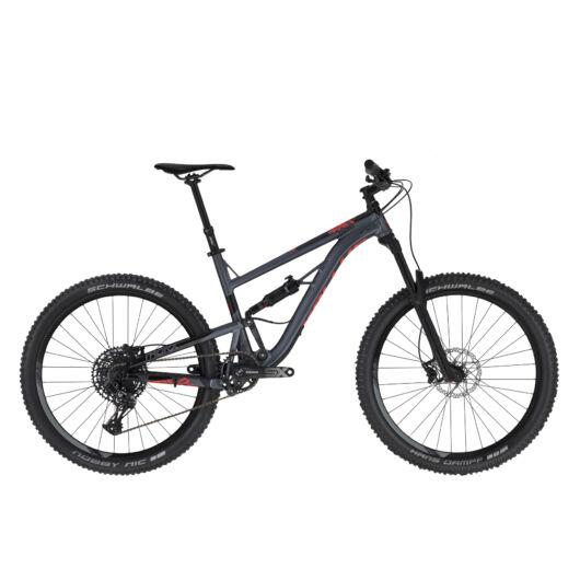 "Kellys Thorx 10 29"" FérfiMountain Bike 2020"
