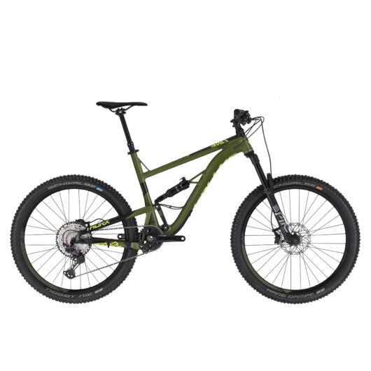 "Kellys Thorx 50 29"" FérfiMountain Bike 2020"