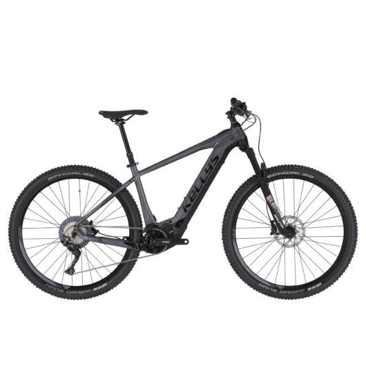 """Kellys Tygon 70 29"""" FérfiPedelec Kerékpár 2020"""