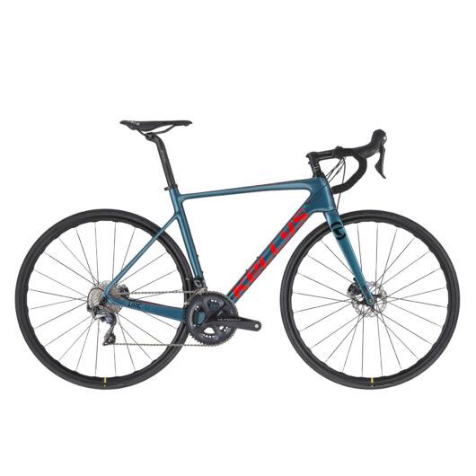 """Kellys URC 70 28"""" FérfiOrszágúti Kerékpár 2020"""