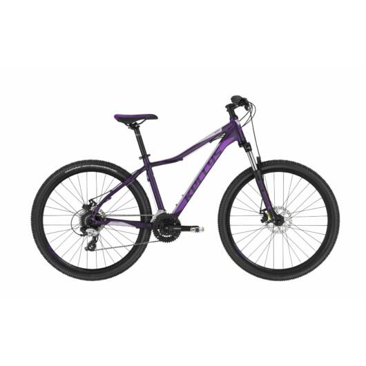 "Kellys Vanity 30 27,5"" Női  Mountain Bike 2020"