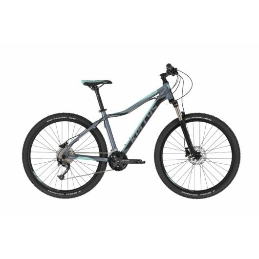 "Kellys Vanity 70 27,5"" Női  Mountain Bike 2020"