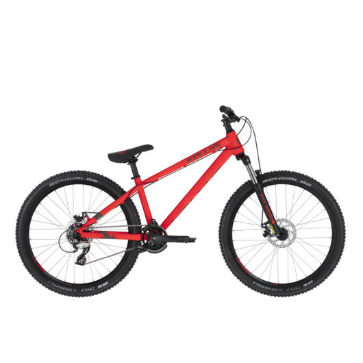 "Kellys Whip 10 26"" FérfiMountain Bike 2020"