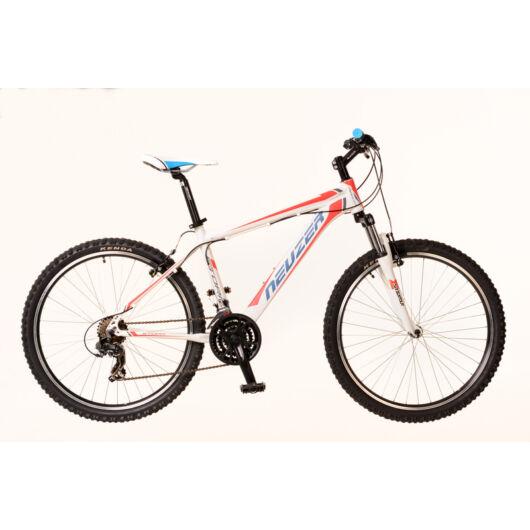 """Neuzer Storm Férfi Mountain bike 26"""" 2020 NE1621031013"""