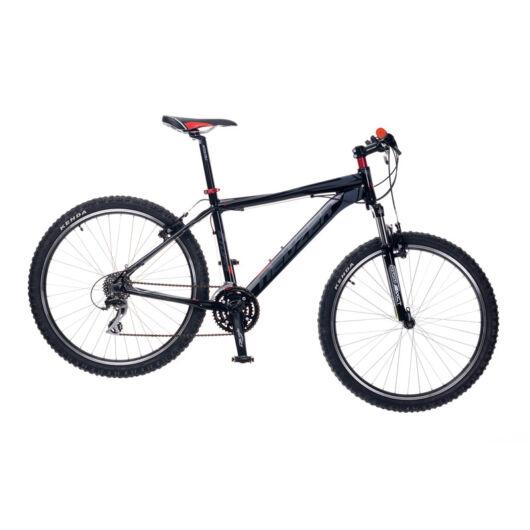 """Neuzer Storm Plus Férfi Mountain bike 26"""" 2020 NE1621031045"""